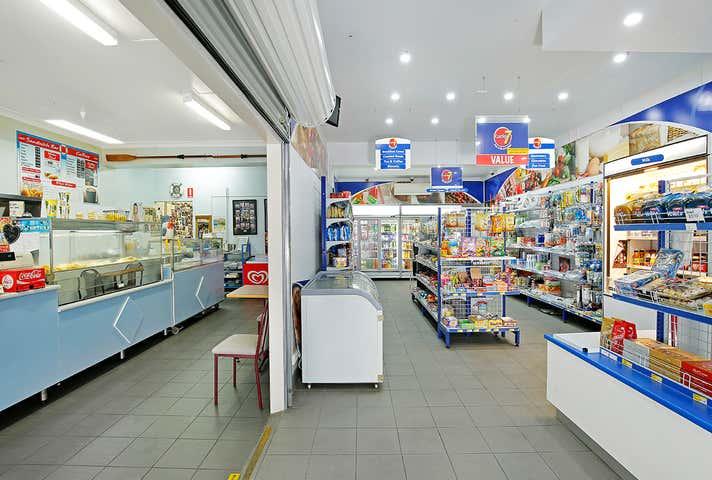 11A George Warilla NSW 2528 - Image 1