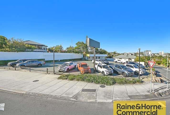 353 Lutwyche Road Windsor QLD 4030 - Image 1