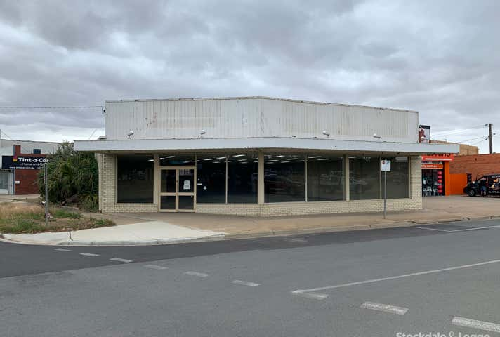 8 Benalla Road Shepparton VIC 3630 - Image 1