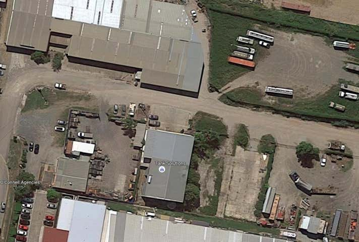3B/40 Ingelston Road Tingalpa QLD 4173 - Image 1