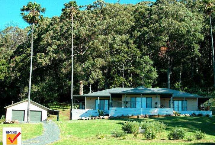 Albion Park NSW 2527 - Image 1