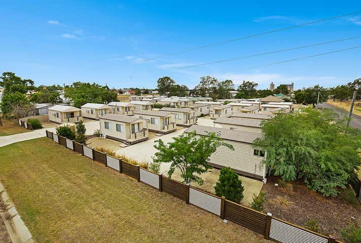 45 - 47 Hawkins Street Miles QLD 4415 - Image 1