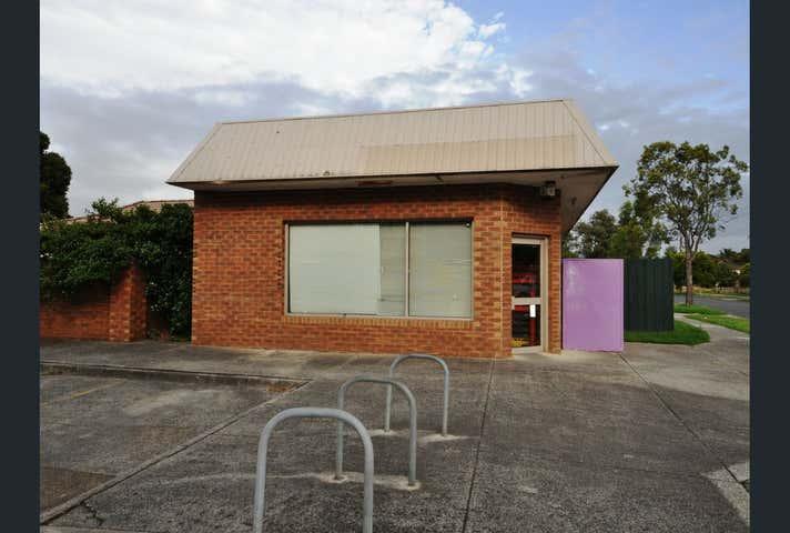 Shop, 2 Rendcomb Street Kilsyth South VIC 3137 - Image 1