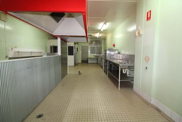 SHOP 1, 12 Pamela St Mount Isa QLD 4825 - Image 1