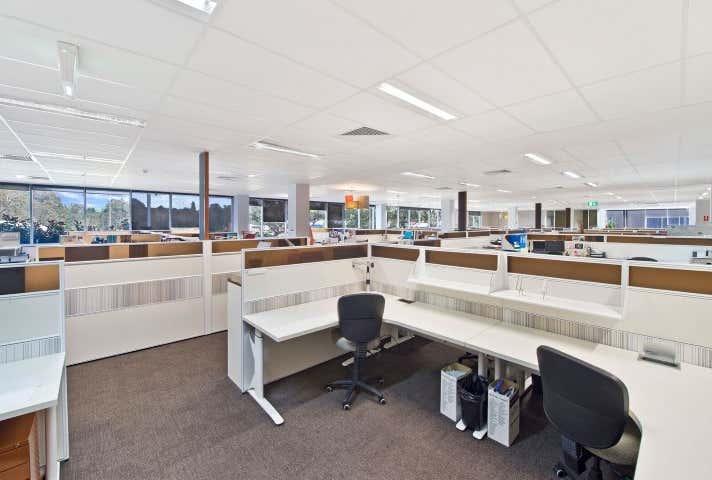Ground Floor, Suites 3, 4, 5 & 6, 35 Grant Street Port Macquarie NSW 2444 - Image 1