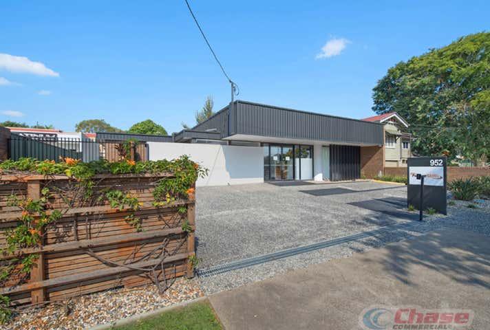 952 Ipswich Road Moorooka QLD 4105 - Image 1