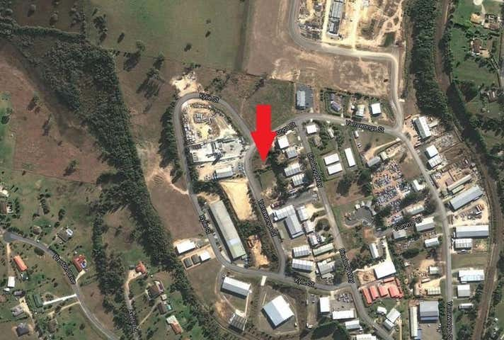 Unit 1 and 2, 37 Yarrawonga Street Macksville NSW 2447 - Image 1