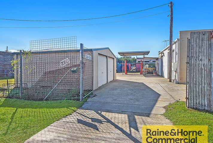 270 Duffield Road Clontarf QLD 4019 - Image 1