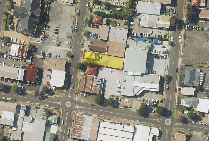 41 Atchison Street, Wollongong, NSW 2500
