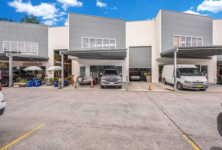 3/8 Banksia Drive Byron Bay NSW 2481 - Image 1