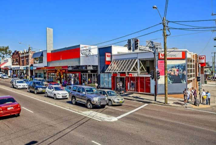 568 Pacific Highway Belmont NSW 2280 - Image 1