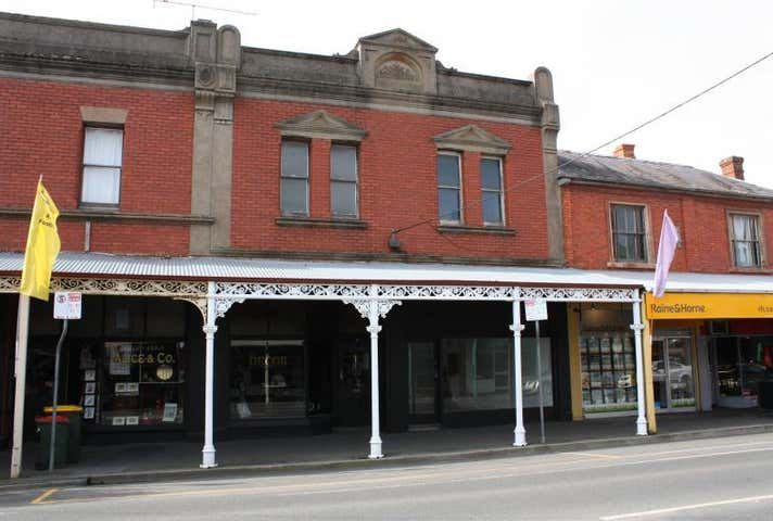 11  High Street Kyneton VIC 3444 - Image 1