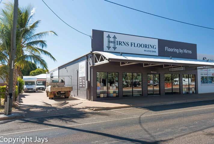 24 Marian Street Mount Isa QLD 4825 - Image 1