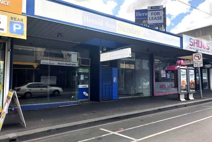 2&3, 2&3/479 Sydney Road Coburg VIC 3058 - Image 1