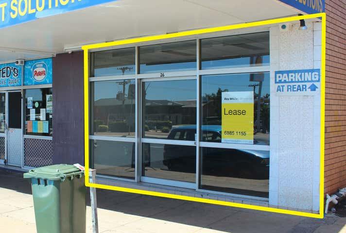 26C Victoria Street Dubbo NSW 2830 - Image 1