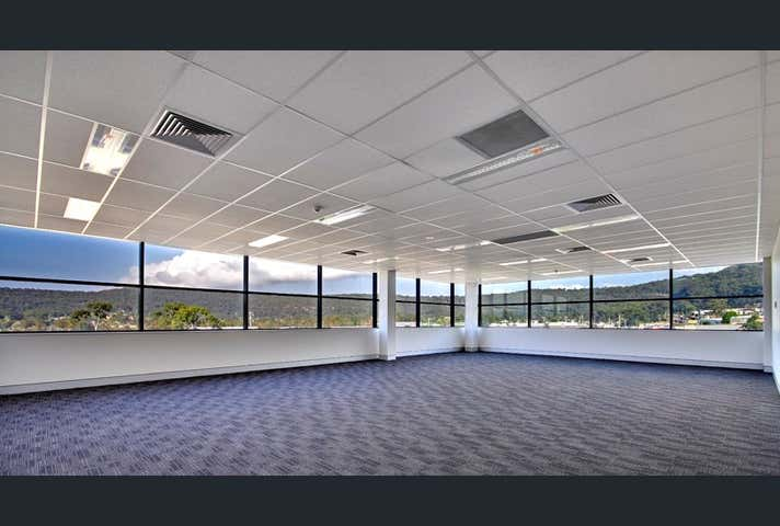 Riverside Park, 2.5/2.6, 69 Central Coast Highway West Gosford NSW 2250 - Image 1