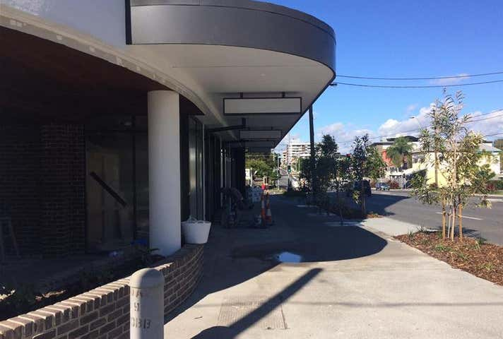 104/610 Main Street, Kangaroo Point, Qld 4169