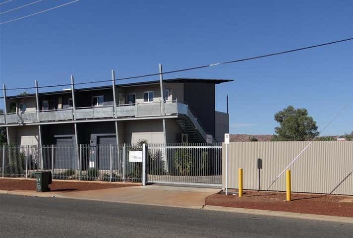 1/32 Stokes Street Ciccone NT 0870 - Image 1