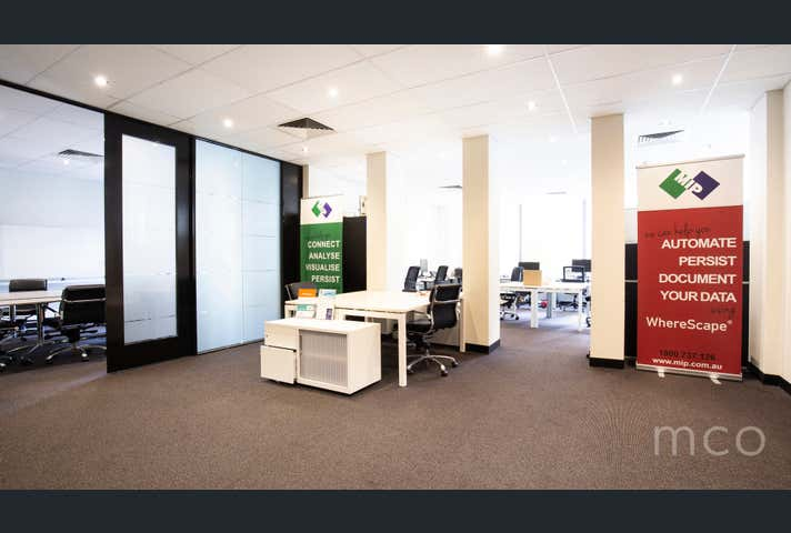 Collins Street Tower, Suite 306a/b, 480 Collins Street, Melbourne, Vic 3000