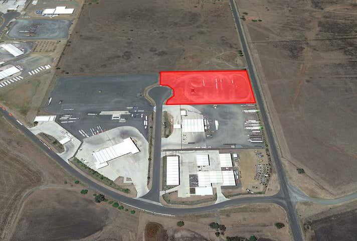 Lot 9, 57 Heinemann Road Wellcamp QLD 4350 - Image 1