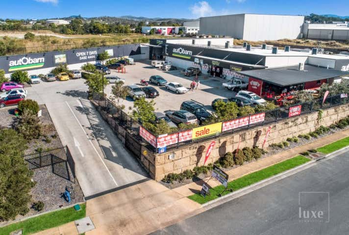 25 Edwin Campion Drive Monkland QLD 4570 - Image 1
