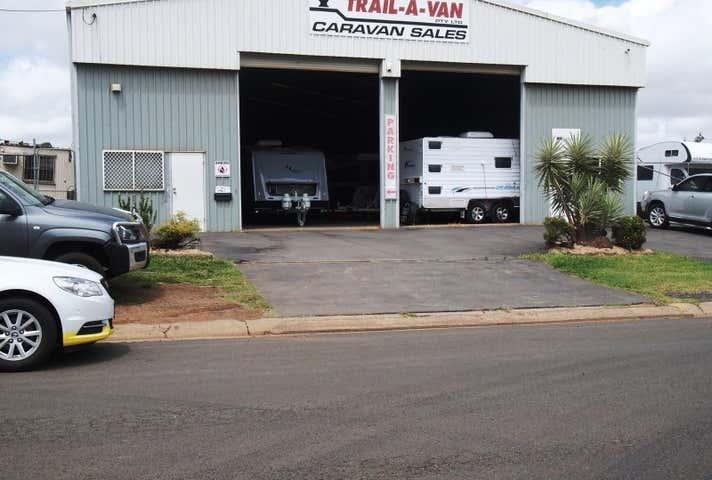 26 Mansell Street Wilsonton QLD 4350 - Image 1