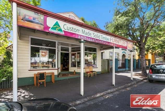 724 Brunswick Street New Farm QLD 4005 - Image 1