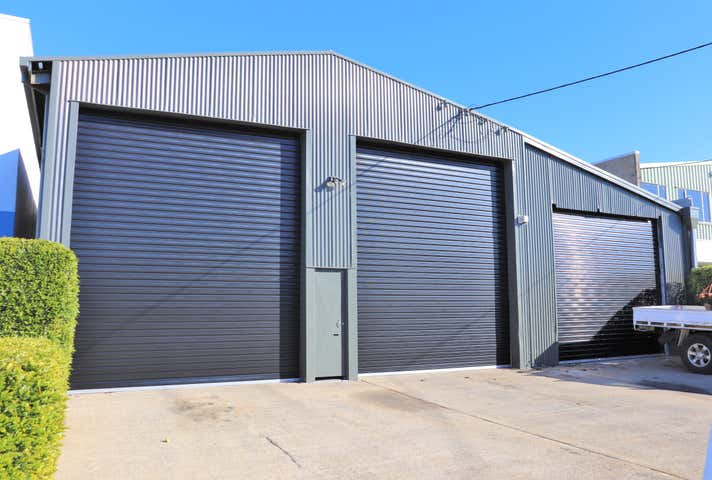 57 Clifford Street Toowoomba City QLD 4350 - Image 1