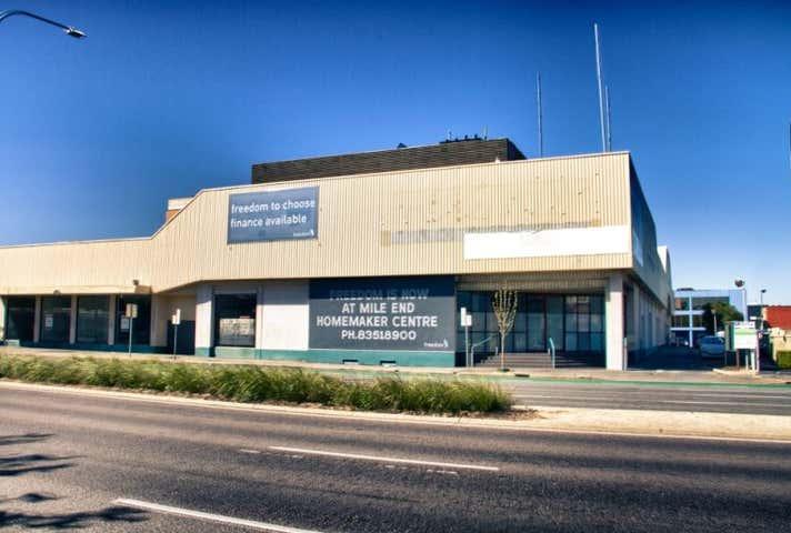 279 Grote St Adelaide SA 5000 - Image 1