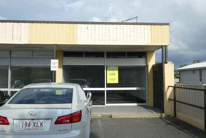 3/8 Keidges Road Bellbird Park QLD 4300 - Image 1