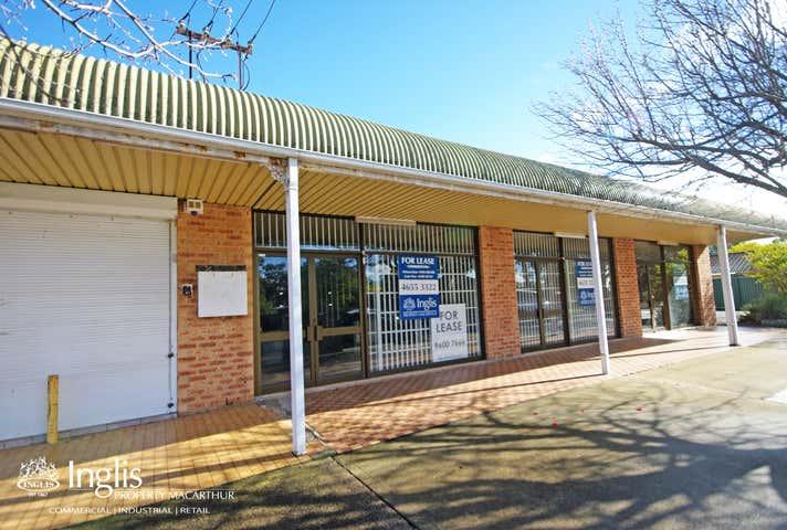 Shops 6-8/29 Camden Road Wilton NSW 2571 - Image 1