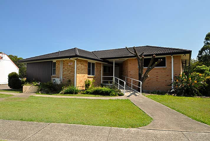 3 Argyll Place Coffs Harbour NSW 2450 - Image 1