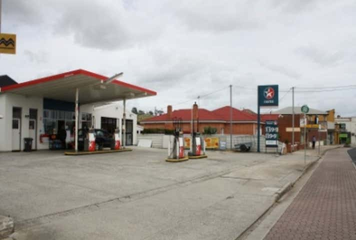 98 Main Road Penguin TAS 7316 - Image 1