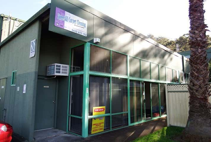 Suite 23, 5 Daintree place West Gosford NSW 2250 - Image 1