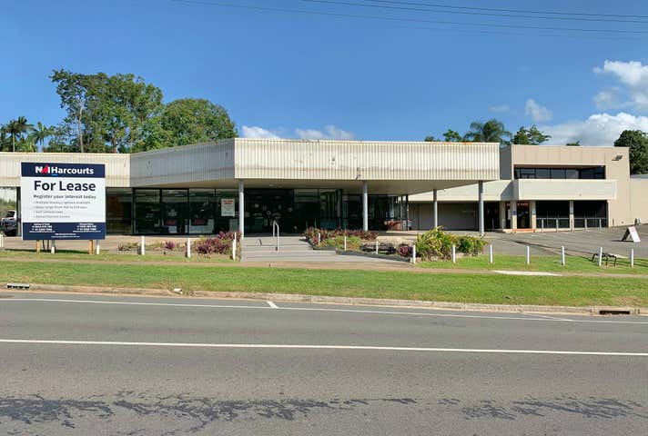 29-37 Mellor Street Gympie QLD 4570 - Image 1