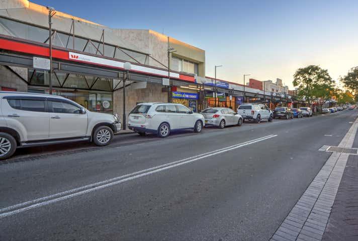First Floor 132 Junction Street Nowra NSW 2541 - Image 1