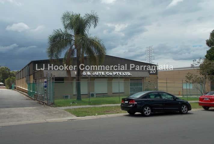 20 Stoddart Road Prospect NSW 2148 - Image 1