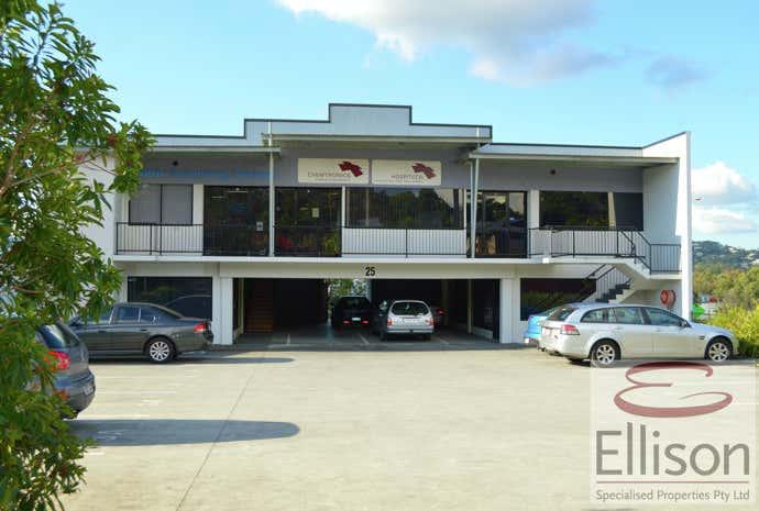 1/25 Pintu Drive Tanah Merah QLD 4128 - Image 1