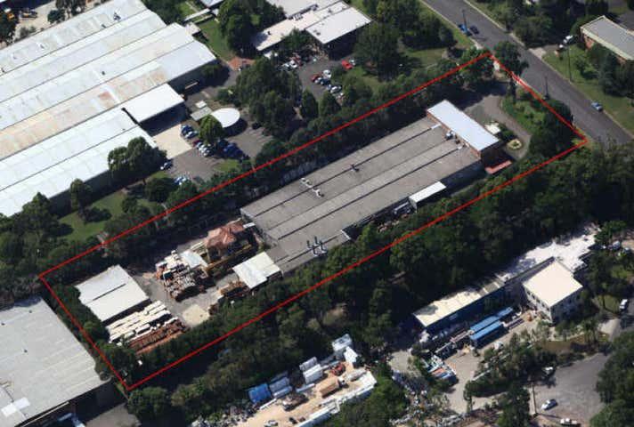23 Loyalty Rd North Rocks NSW 2151 - Image 1