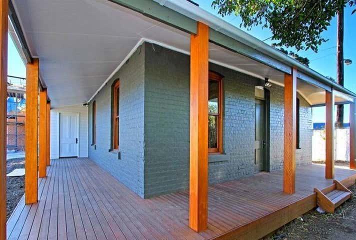1 Bellambi Lane Bellambi NSW 2518 - Image 1