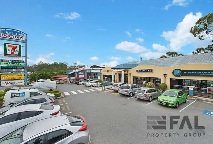 2058 Moggill Road Kenmore QLD 4069 - Image 1