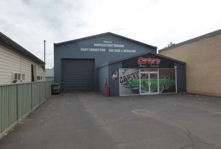 116 Erskine Street Dubbo NSW 2830 - Image 1