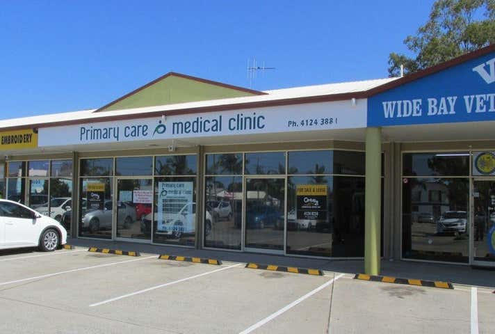 4 & 5/53 Torquay Road Pialba QLD 4655 - Image 1