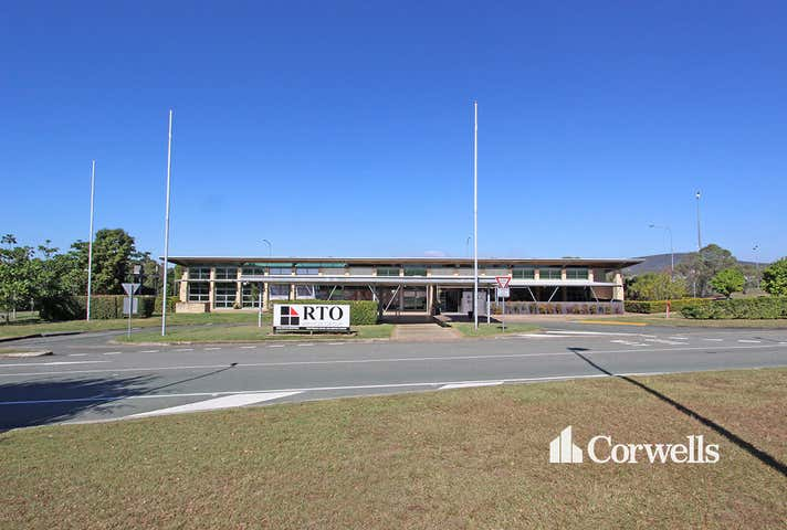 Cnr. Cuthbert And Darlington Drive Yatala QLD 4207 - Image 1