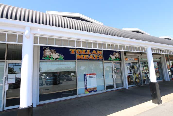 2/231 Bourke Street Wagga Wagga NSW 2650 - Image 1