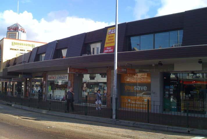 Level 1, 2-6 Spit Road Spit Junction NSW 2088 - Image 1