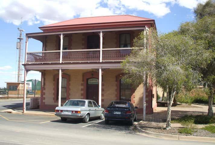 1 Alexander Street Port Pirie SA 5540 - Image 1