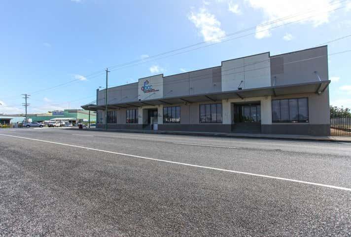 3/42 East Gordon Street Mackay QLD 4740 - Image 1