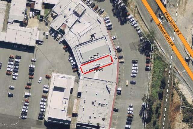 Shop  9, 28 Elizabeth Street Acacia Ridge QLD 4110 - Image 1