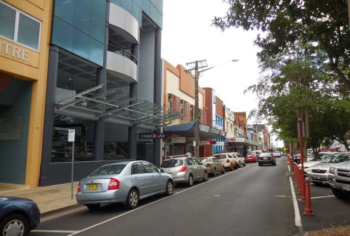 2/101 Molesworth Street Lismore NSW 2480 - Image 1
